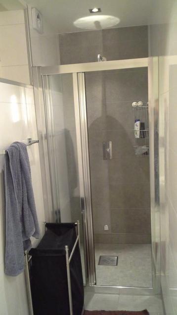 modernisering-av-bad-etter-dusj
