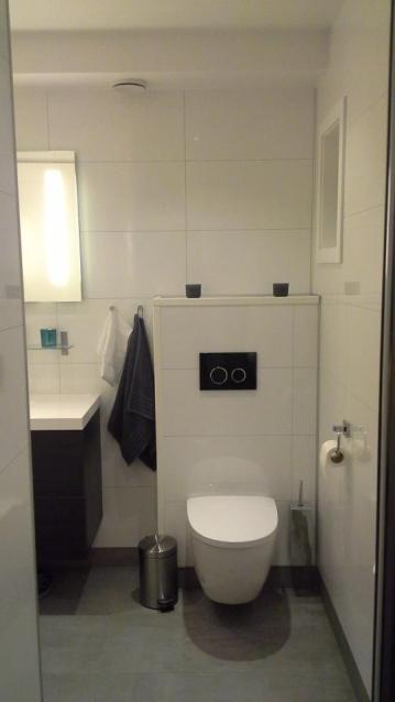 modernisering-av-bad-etter-toalett