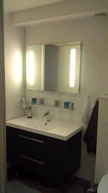 modernisering-av-bad-etter-vask